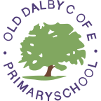 Old Dalby CofE Primary School