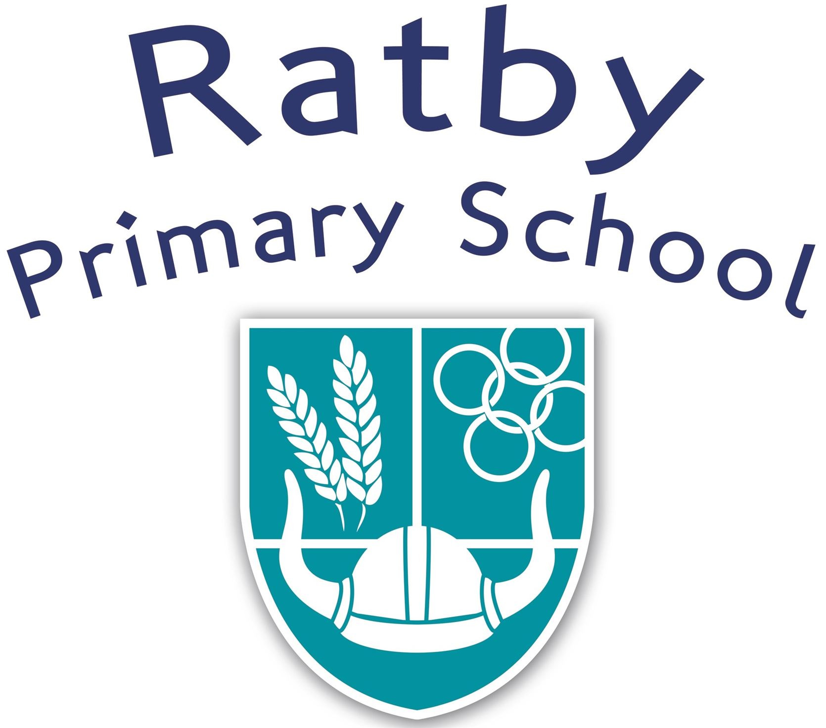 Thumb photo Ratby Primary School