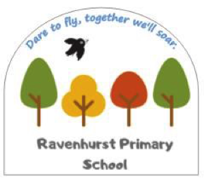 Ravenhurst Primary School