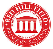 Red Hill Field Primary School