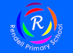 Rendell Primary School