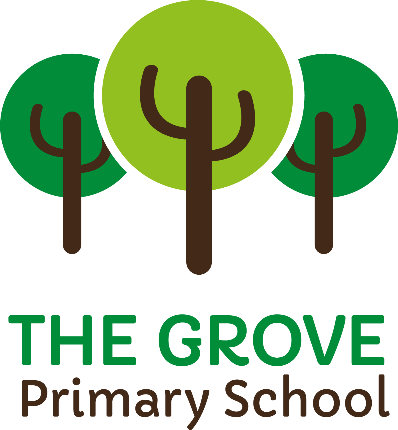 The Grove Primary School