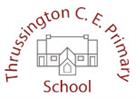 Thrussington CofE Primary School