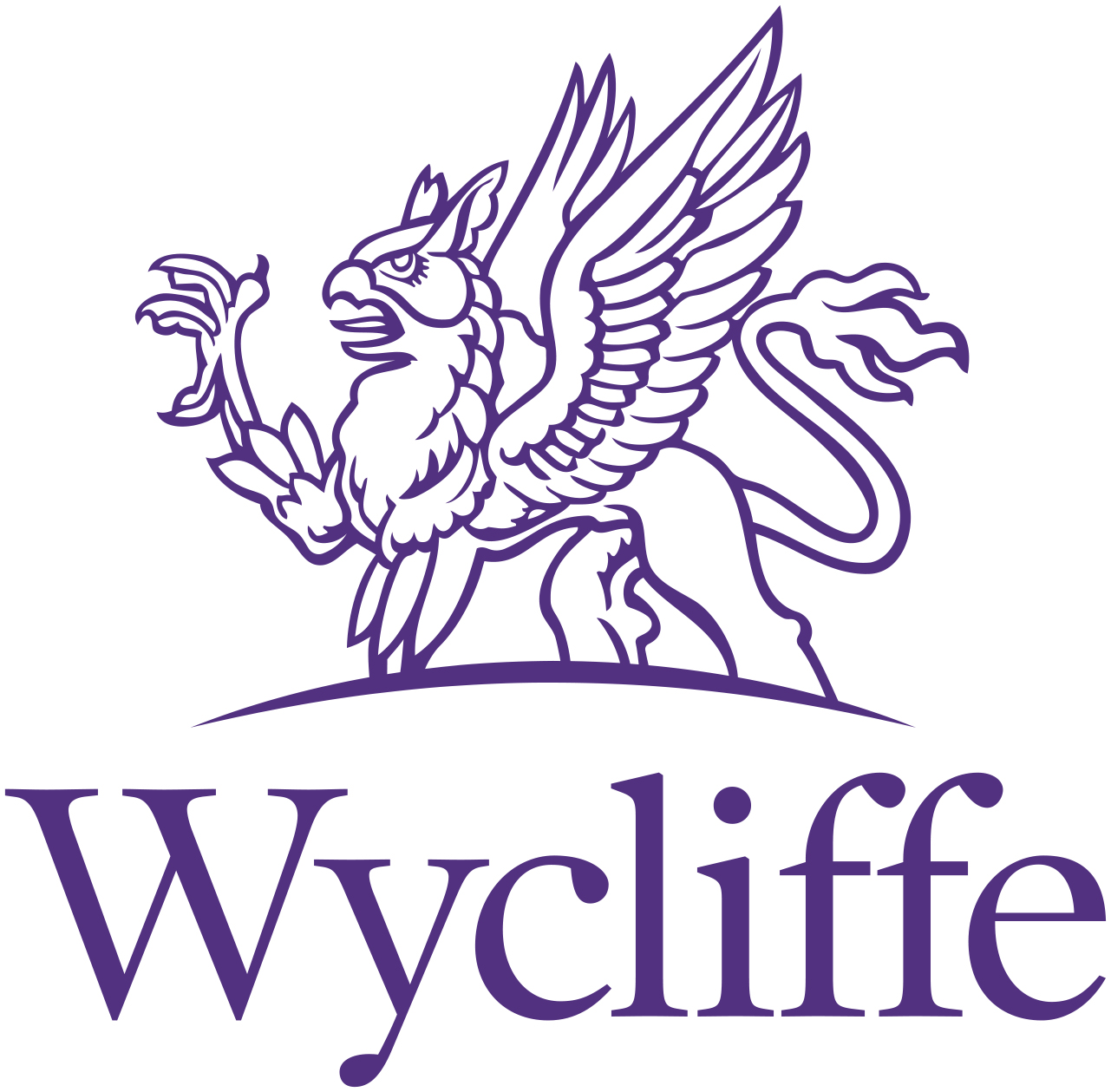 Wycliffe College