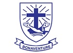 St Bonaventure's Catholic Primary School