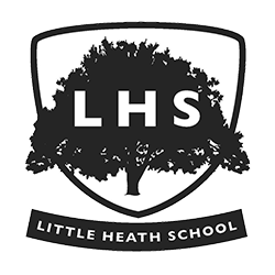 Little Heath School