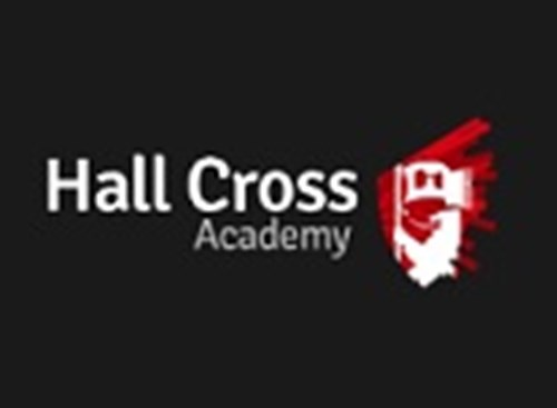Hall Cross Academy