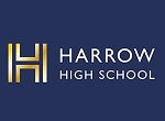 Harrow High School and Sports College