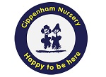 Cippenham Nursery School