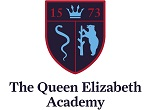 The Queen Elizabeth Academy