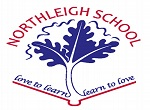Northleigh CofE Primary School