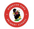 Monkton Park Primary
