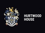 Hurtwood House School