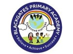 Blackgates Primary School