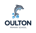 Oulton Primary School