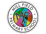Mill Field Primary School