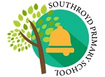 Southroyd Primary and Nursery School