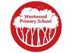 Weetwood Primary School