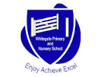 Whitegate Primary and Nursery School