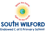 South Wilford Endowed CofE Primary School