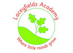 Laceyfields Academy
