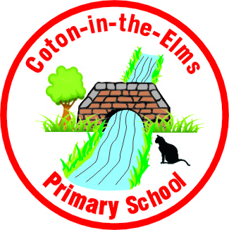 Coton in the Elms Church of England Primary School