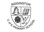Siddington Church of England Primary School