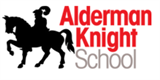 Alderman Knight School