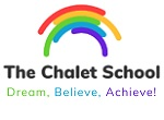 The Chalet School