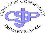 Johnston CP