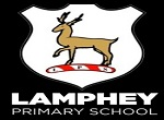 Lamphey CP