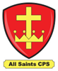 All Saints R.C Primary School