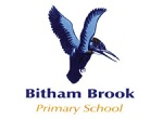 Bitham Brook Primary School