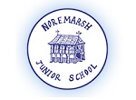 Noremarsh Junior School