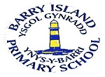 Barry Island Primary School