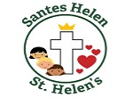 St Helens Junior School