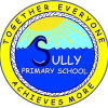 Sully Primary School