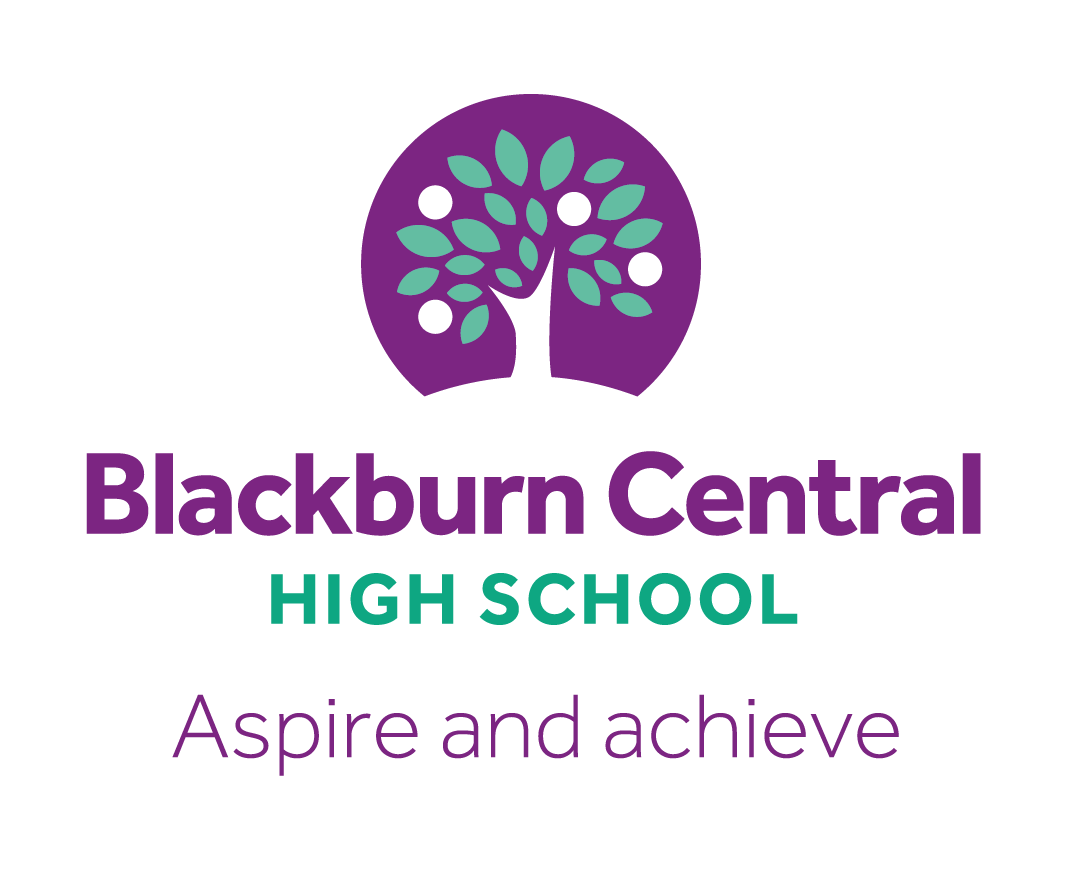 Blackburn Central High School