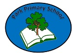 Park Primary School Bargoed