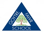 Goytre Fawr Primary School