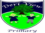 Deri View Primary