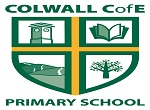 Colwall CofE Primary School