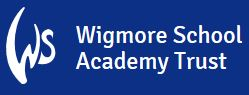 Wigmore High School