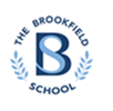 Brookfield School