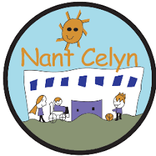 Nant Celyn Primary School