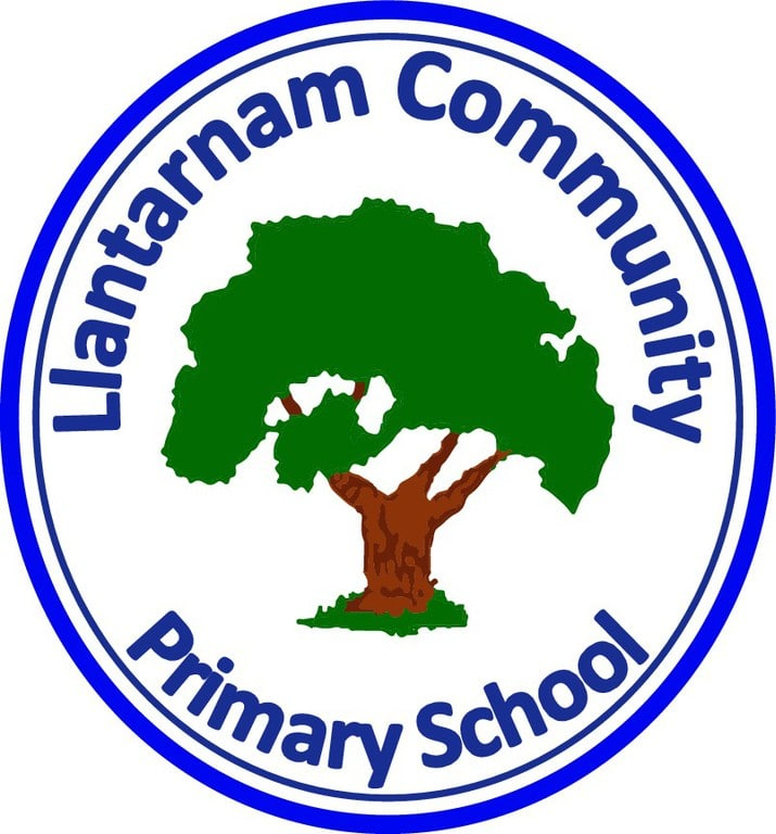 Llantarnam Community Primary School