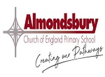 Almondsbury Church of England Primary School
