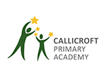 Callicroft Primary School