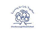 Charborough Road Primary School