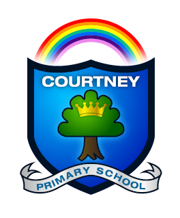 Courtney Primary School